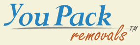 Budget Removals at You Pack Removals